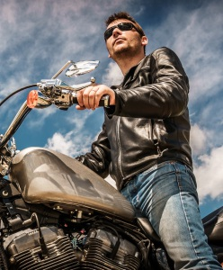 Motorcycle Clothing online Store